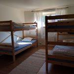 dormitory1-e1478001387505-150x150