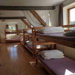 dormitory3-e1478001319384-150x150