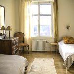 Roompicture2-kopia-150x150